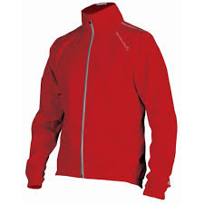 packable waterproof cycling jacket endura photon waterproof packable jacket red biketart