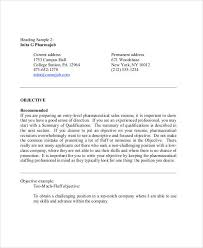 Resume Purpose Statement Examples by Sales Resume Objective Statement Examples Resume Objective