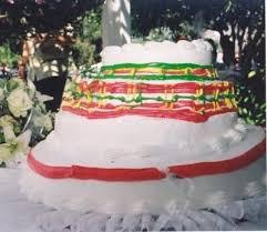 wedding cake fails 21 hilarious wedding cake fails