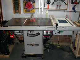 harbor freight welding table harbor freight table saw hf adjustable steel welding table archive