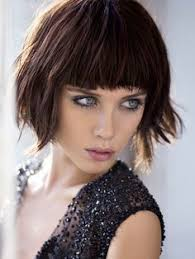 Bob Frisuren Vidal Sassoon by Vidal Sassoon Bob Haircuts Search Kapsel