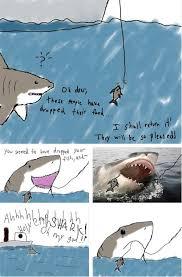 Shark Meme - best 21 shark week meme megalodon shark