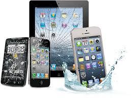 android screen repair iphone android screen repair cabot arknasas