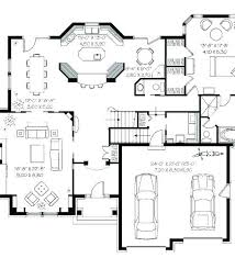 modern home designs and floor plans modern house designs and floor plans modern small house plans and