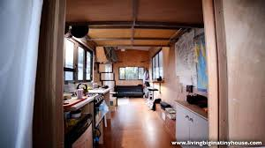 215 square feet at 20 square meters 215 square feet student tiny house builder