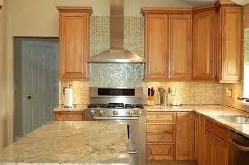 Kitchen Cabinets Fresno Ca Www Stadt Calw Info Wp Content Uploads 2017 08 Whi
