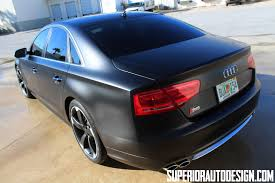 audi s8 matte black matte black audi s8 related keywords suggestions matte black