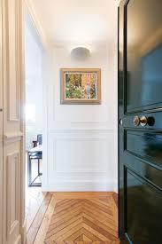 48 best paris apartments french interiors images on pinterest 48 best paris apartments french interiors images on pinterest paris apartments parisian apartment and french interiors