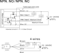 fc fu fq su series u shape photo sensors pressure sensors sensors