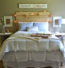 172 best beachy bedrooms images on pinterest bedrooms master