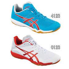 xiom table tennis shoes asics tt japan table tennis store tomioka of japan