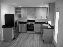 apartment artistic kitchen design layout ikea kitchen design free online kitchen design planner for mac apartment