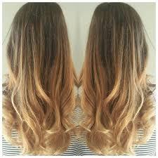 meet thirty u2014 thirty hair