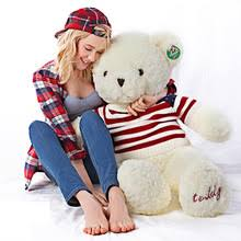 big teddy bears for valentines day valentines big teddy bears online shopping the world largest