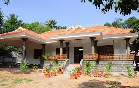 home design kerala traditional kerala traditional home design with poomukham naalukettu home pictures