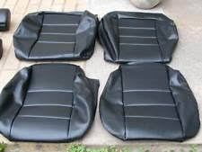 Truck Upholstery Kits Car U0026 Truck Interior Parts For Bmw 635csi Ebay