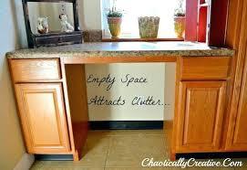 kitchen island area kitchen desk area kitchen desk kitchen island desk area kronista co