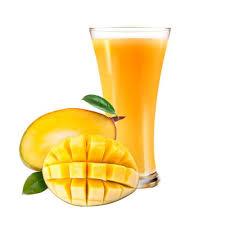 Mango Juice mango juice une journee 罌