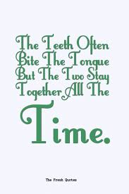 quotes from the sales bible dentist u2013 oral care slogans and quotes quotes u0026 sayings