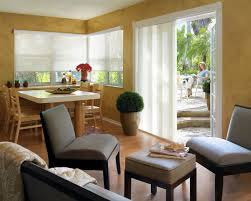 window treatments for patio doors 11 best window treatments for sliding glass doors images on