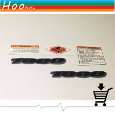 online get cheap moto decals aliexpress com alibaba group
