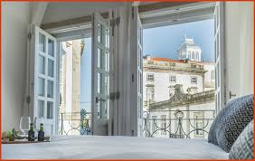 chambres d hotes porto portugal chambre d hote porto portugal fresh ribeiredge guest house chambres
