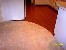 kitchen floor cleaning machines bedroom stunning wood tiles floor design and tile entryway