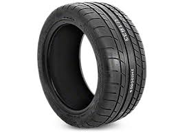 2002 mustang tire size 1999 2004 mustang tires americanmuscle