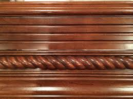 Kitchen Cabinet Trim Molding by Cool Cabinet Molding On Adding Crown Molding Kitchen Cabinets