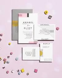 Design Invitations Best 25 Graphic Design Invitation Ideas On Pinterest Graphic
