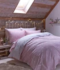 Schlafzimmer Romantisch Dekorieren Schlafzimmer In Rosa übersicht Traum Schlafzimmer
