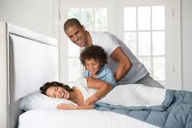 Sleep Number I8 King Bed Reviews Top 6 911 Reviews And Complaints About Select Comfort Sleep