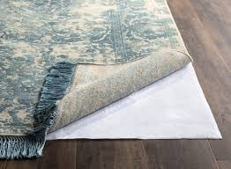 Can I Install Laminate Flooring Over Carpet 100 Underlayment For Carpet All About Underlayments Can I