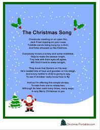 classic christmas songs christmas songs collection best songs 107 best christmas songs images on weihnachten angel