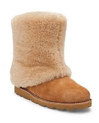 ugg sale at bloomingdales 155 best fall winter wish list images on