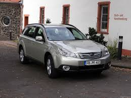 subaru outback 2011 pictures information u0026 specs