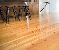 pine wooden flooring akioz com