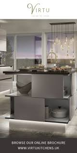 Sliding Door Kitchen Cabinets by 34 Best Cashmere Kitchen Images On Pinterest Modern Kitchens