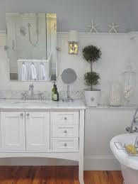 bathrooms design fairmont designs bathroom inches open shelf