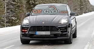 how much porsche macan porsche macan review specification price caradvice