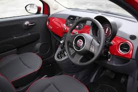 opel fiat fiat 500 review 2014 fiat 500 pop