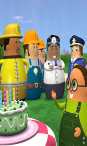 free higglytown heroes easy puzzle apk download android getjar