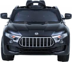 car maserati maserati levante style 4wd 12v kids battery electric ride on jeep