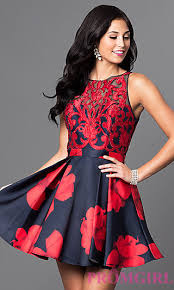 a line prom dresses a line formal dresses promgirl