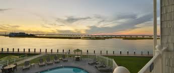 Comfort Resources Comfort Suites Chincoteague Chincoteague Hotel Accommodations