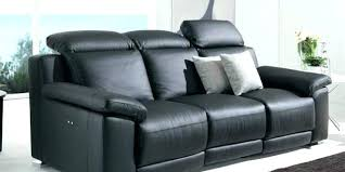 To Clean Leather Sofa Wipe Clean Leather Sofa Www Redglobalmx Org