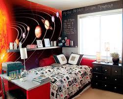 outer e murals outer e ceiling murals wall murals you ll love wall mural ideas diy inspiration for home decor