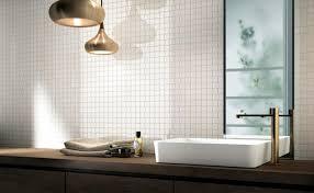 mosaic tile designs bathroom 47 beautiful bathroom tile designs interior design ideas ofdesign