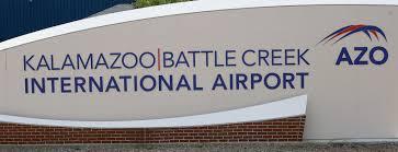 united to resume kalamazoo chicago flights after 6 year absence