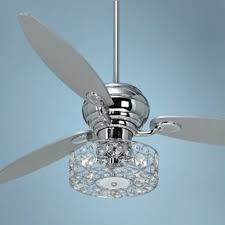 Replacement Globe For Ceiling Fan by Ceiling Fan Ceiling Fan Lights Replacement Glass Ceiling Fan